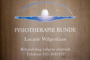 FYSIO CENTRUM FYSIOTHERAPIE BUNDE MEERSSEN REVALIDATIE ARTROSE GERIATRIE 5.jpg